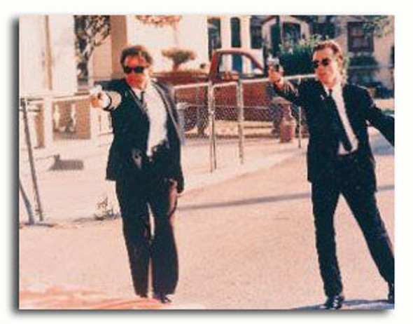 (SS2803827) Cast   Reservoir Dogs Movie Photo