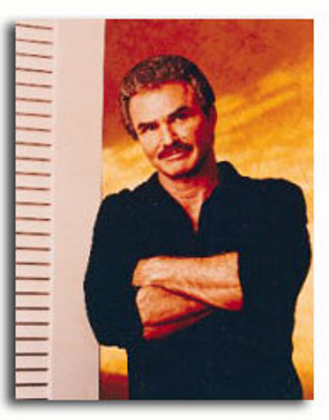 (SS2803840) Burt Reynolds Movie Photo