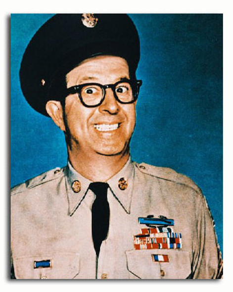(SS2804438) Phil Silvers  The Phil Silvers Show Movie Photo