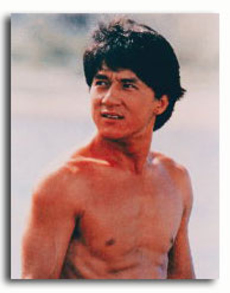(SS2805192) Jackie Chan Movie Photo