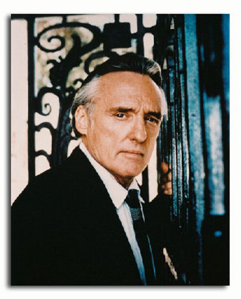 (SS2805855) Dennis Hopper Movie Photo