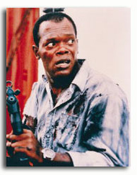 (SS2805907) Samuel L. Jackson Movie Photo