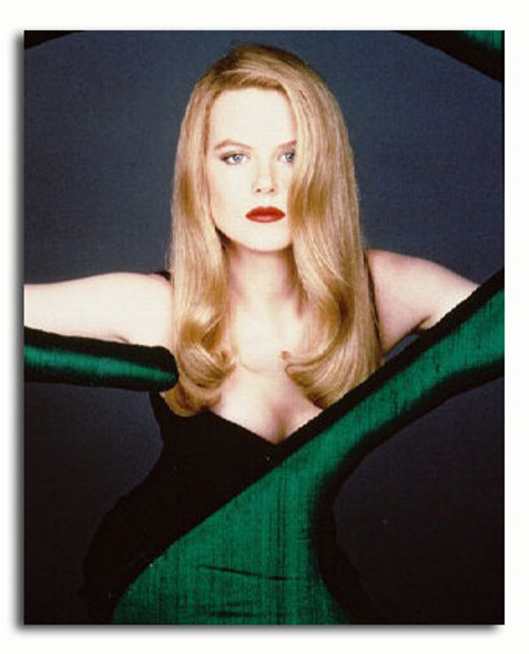 (SS2805933) Nicole Kidman  Batman Forever Movie Photo