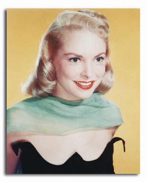 (SS2806089) Janet Leigh Music Photo