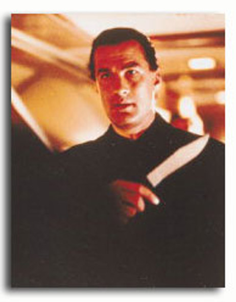 (SS2806739) Steven Seagal Movie Photo