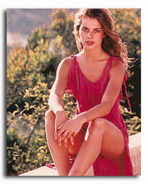 (SS2833870) Nastassja Kinski Movie Photo