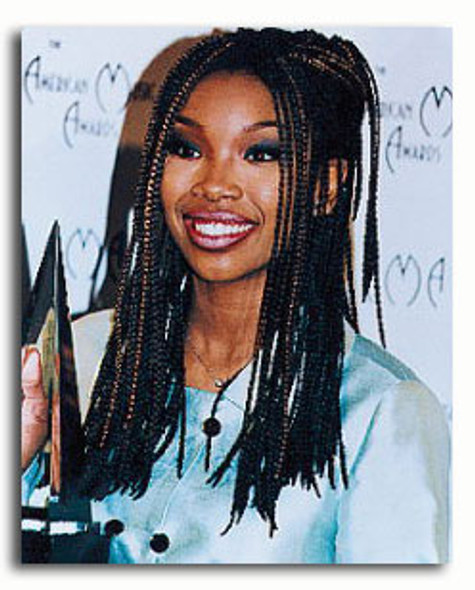 (SS2859311) Brandy Music Photo
