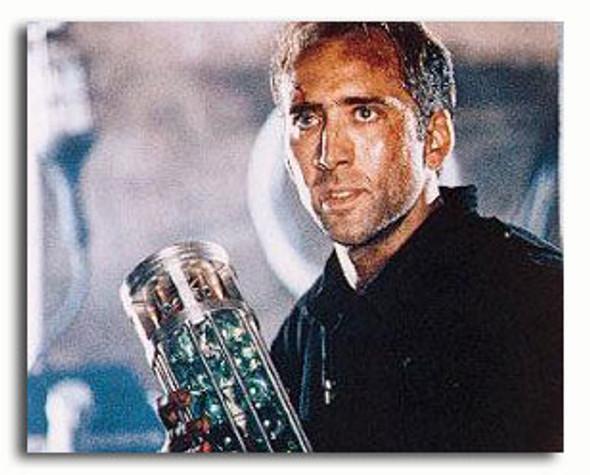 (SS2859480) Nicolas Cage  The Rock Movie Photo