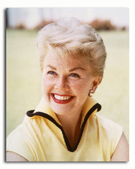 (SS2859974) Doris Day Music Photo
