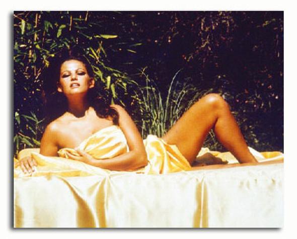 (SS2922413) Claudia Cardinale Movie Photo