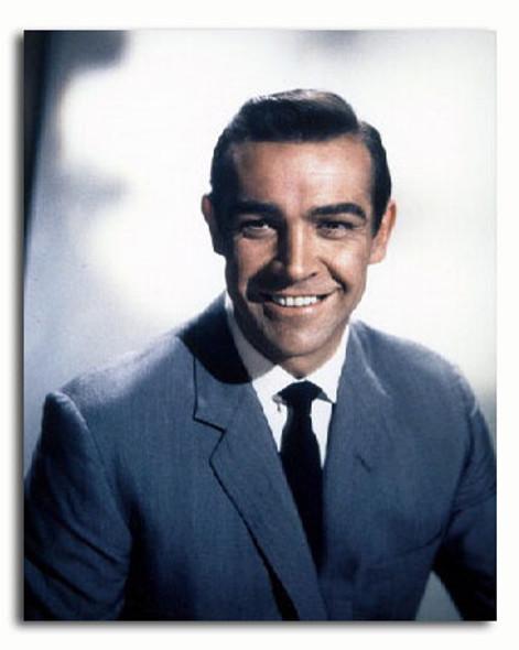 (SS2922595) Sean Connery Movie Photo