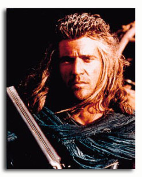 (SS2934932) Mel Gibson  Mad Max Beyond Thunderdome Movie Photo