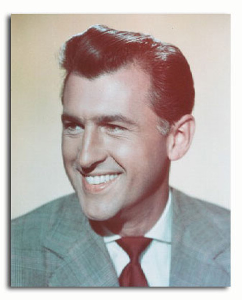 (SS2934971) Stewart Granger Movie Photo