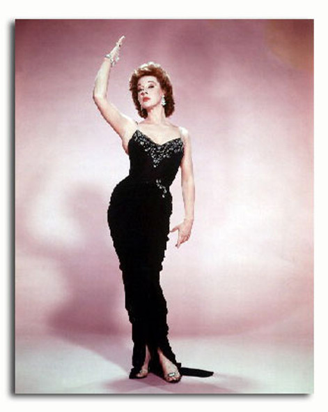 (SS2935075) Susan Hayward Movie Photo
