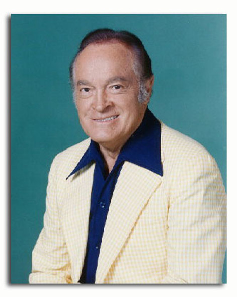 (SS2935192) Bob Hope Music Photo