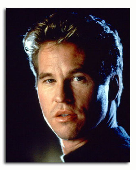 (SS2935309) Val Kilmer  The Saint Movie Photo
