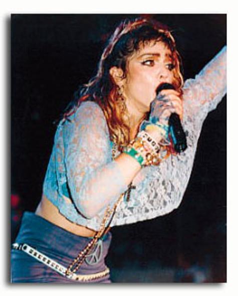 (SS2935647) Madonna  Movie Photo