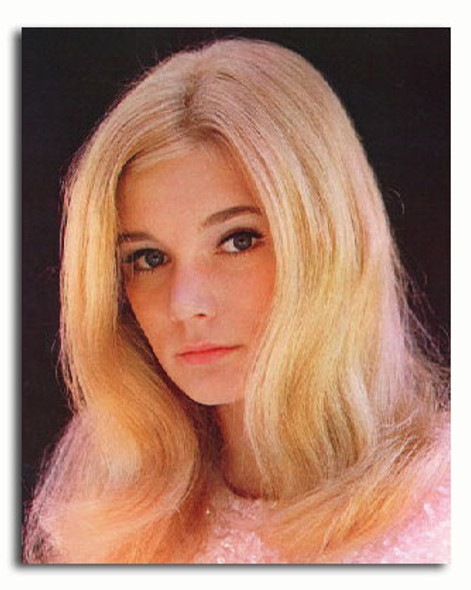(SS2935842) Yvette Mimieux Movie Photo