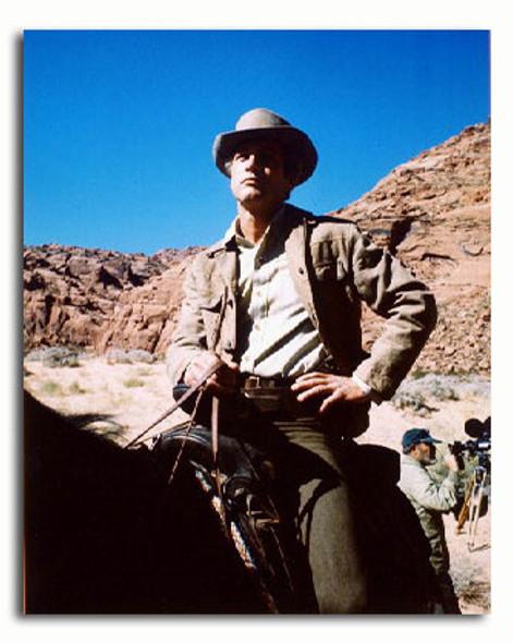 (SS2935933) Paul Newman  Butch Cassidy and the Sundance Kid Movie Photo