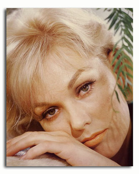 (SS2935959) Kim Novak Movie Photo