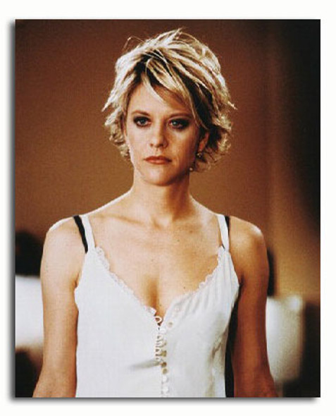 (SS2936336) Meg Ryan  Proof of Life Movie Photo