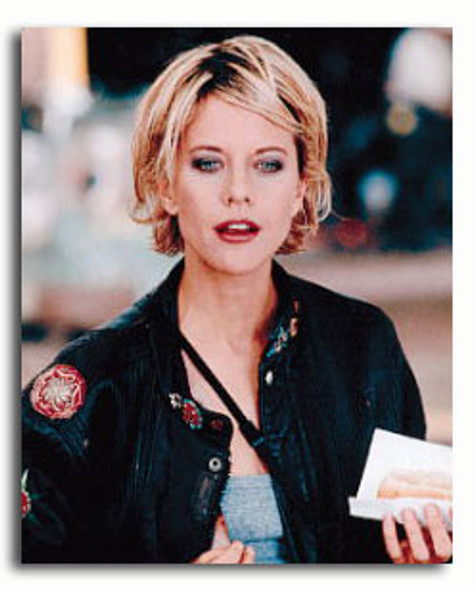 (SS2936349) Meg Ryan Movie Photo