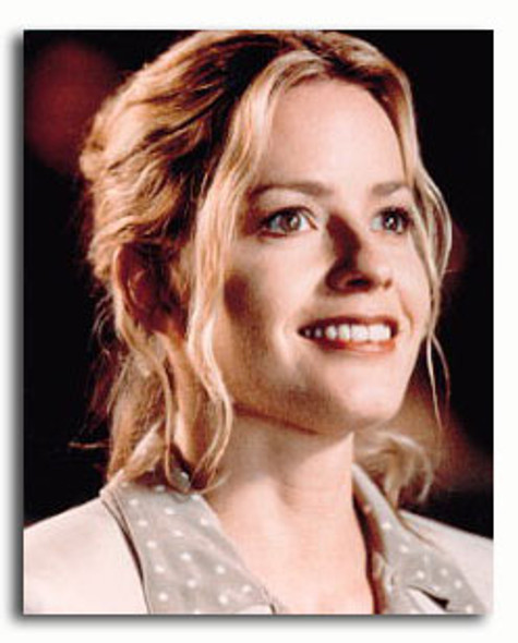 (SS2936570) Elisabeth Shue Movie Photo