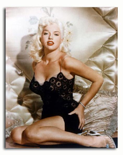 (SS2940223) Diana Dors Movie Photo