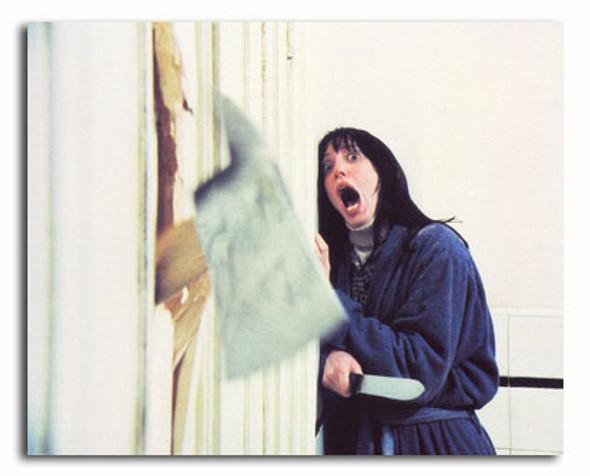 (SS2940314) Shelley Duvall  The Shining Movie Photo