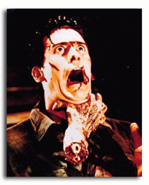 (SS2940392)  The Evil Dead Movie Photo