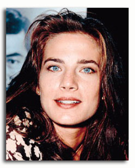 (SS2940444) Terry Farrell Movie Photo