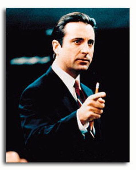 (SS2940587) Andy Garcia Movie Photo