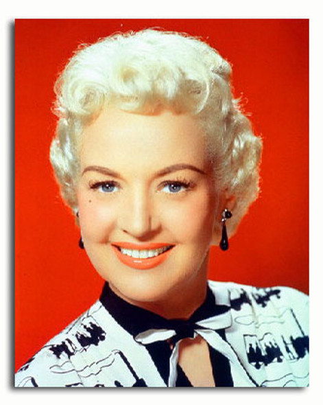 (SS2940691) Betty Grable Movie Photo