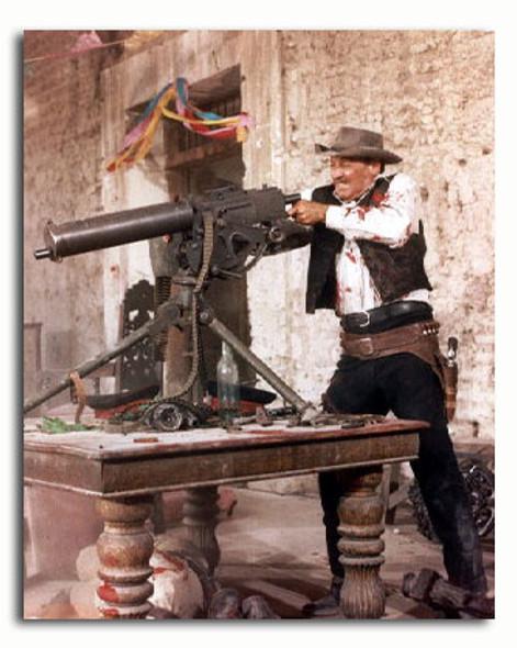 (SS2940886) William Holden  The Wild Bunch Movie Photo