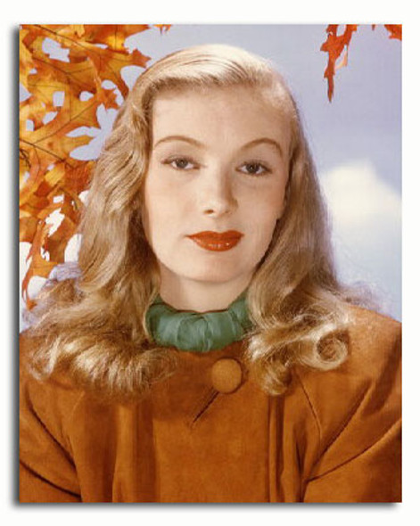 (SS2941133) Veronica Lake Movie Photo