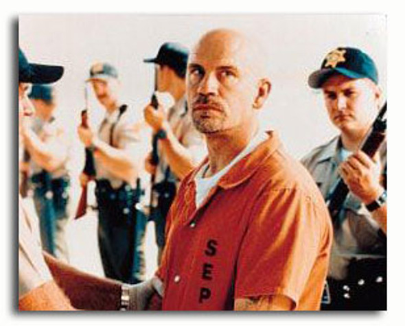 (SS2941328) John Malkovich Movie Photo