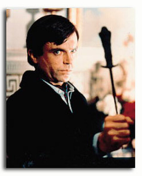 (SS2941666) Sam Neill  The Final Conflict Movie Photo