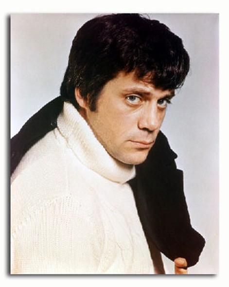 (SS2941913) Oliver Reed Movie Photo