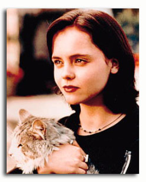 (SS2941939) Christina Ricci Movie Photo