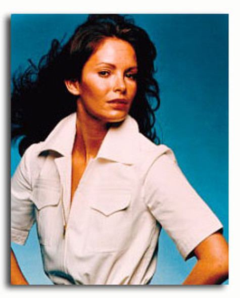 (SS2942225) Jaclyn Smith Movie Photo