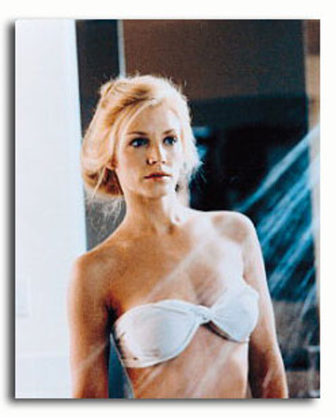(SS2942641) Shannon Tweed Movie Photo