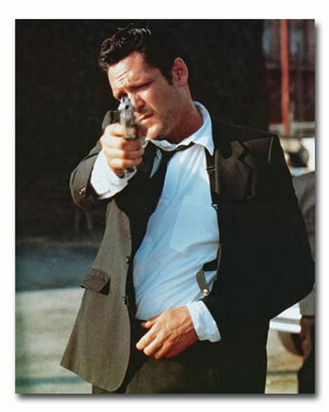 (SS2942992) Michael Madsen  Reservoir Dogs Movie Photo