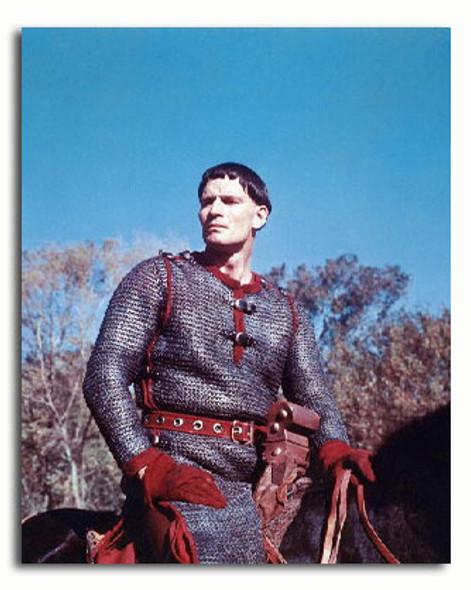 (SS2943083) Charlton Heston  The War Lord Movie Photo