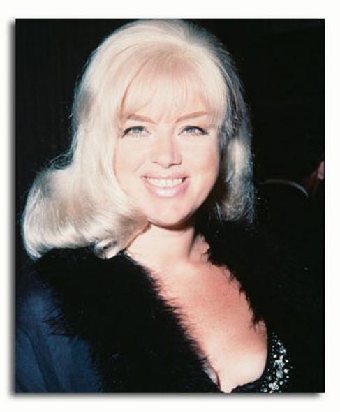 (SS2971228) Diana Dors Movie Photo