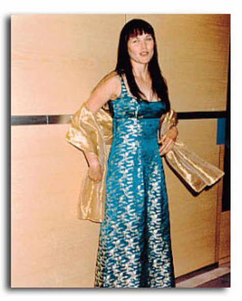 (SS2972125) Lucy Lawless Movie Photo
