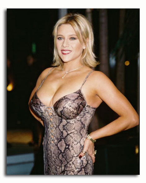 (SS2977208) Samantha Fox Movie Photo