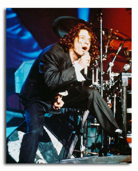 (SS2977832) Michael Hutchence Music Photo