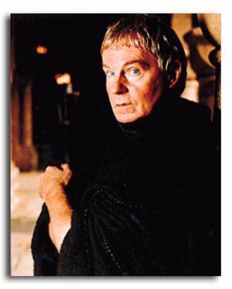 (SS2977858) Derek Jacobi  Cadfael Movie Photo