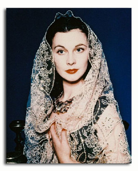 (SS2978040) Vivien Leigh Movie Photo