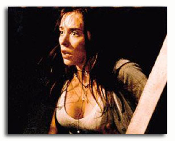 (SS2978196) Jennifer Hewitt  I Know What You Did Last Summer Movie Photo